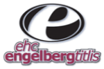 EHC Engelberg