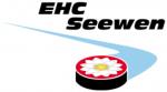EHC Seewen