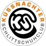 Küssnachter Schlittschuhclub