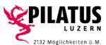 Pilatus Bahnen